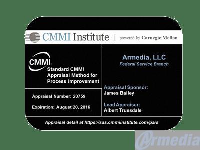 CMMI_Emblem