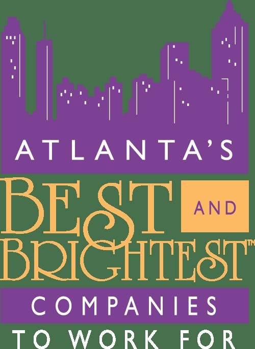 101BB_logo_graphic_Atlanta