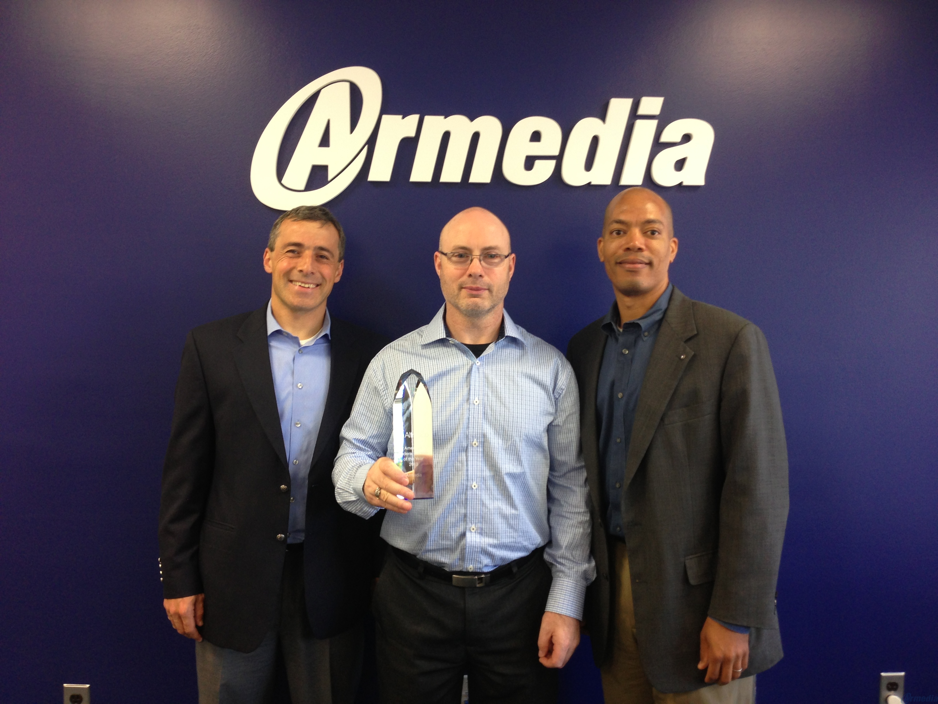 Founders-Award