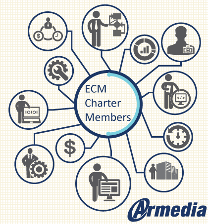 Who_To_Include_In_Your_ECM_Charter