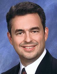 Scott Roth, Armedia Director of Technology