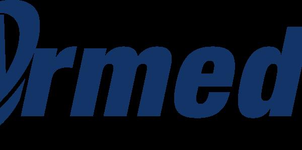 Armedia Company logo