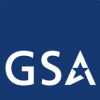 gsa-2