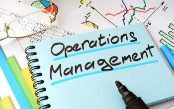operationsmanagement