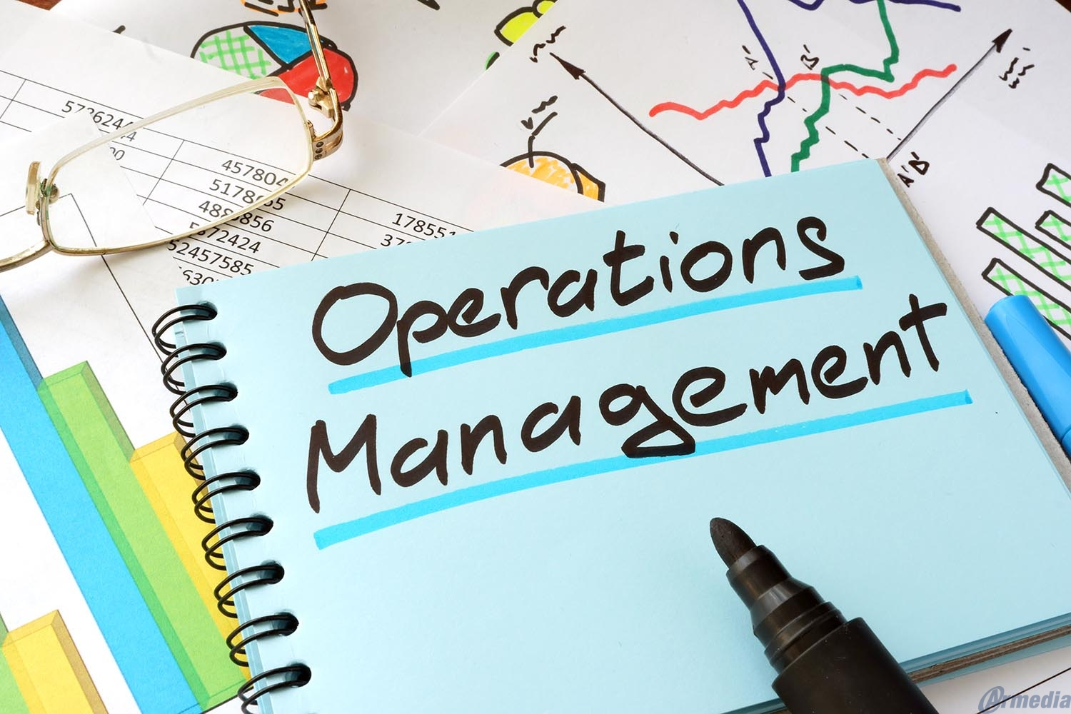managing operations Managing without ego  pingback: small business operations - cerius interim executive solutions leave a reply cancel reply.