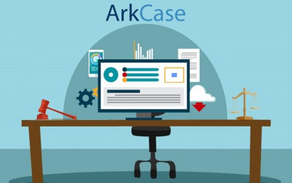 ArkCase legal case management software a match for your law firm