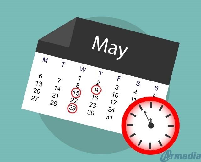 legal case management software solution helps managing deadlines and improves file organization