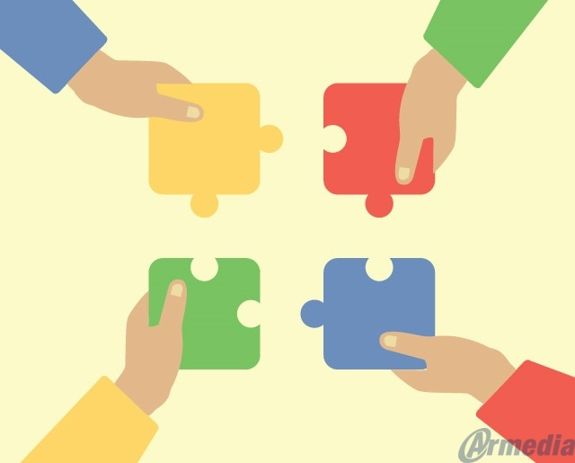 legal case management helps team collaboration