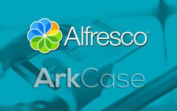 alfresco arkcase case study