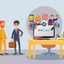 improve public defender efficiency with ArkCase Legal Case Management Software