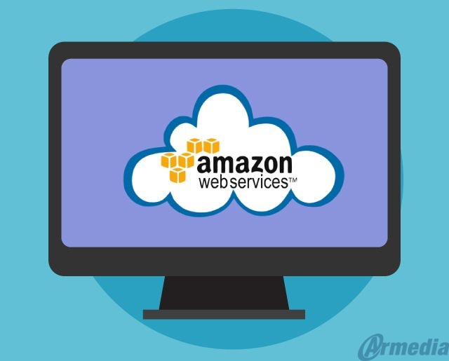 Amazon Web Services - the most comprehensive and world-ranging platform