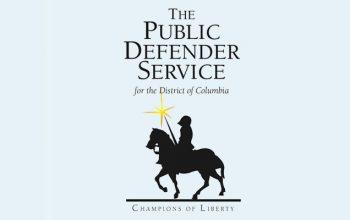 PDS DC case study