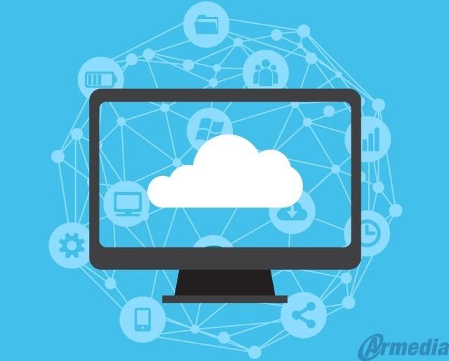 moving ECM onto the Cloud