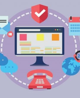 modern correspondence management solution for improved workflows