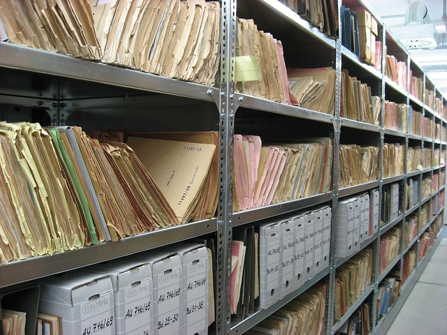 Armedia provides successful and secure document scanning