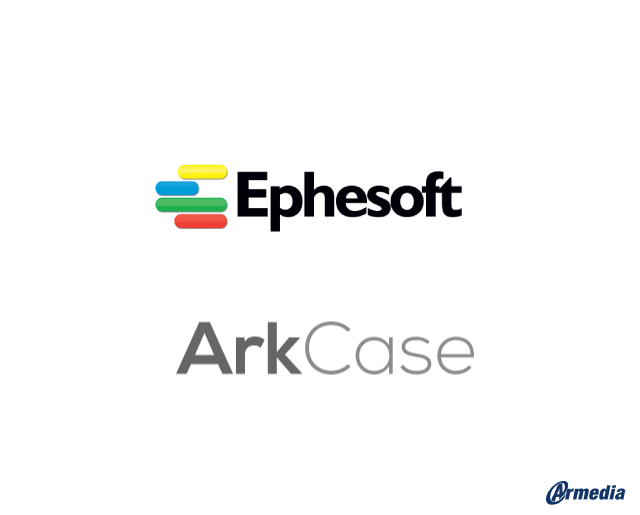 ArkCase and Ephesoft