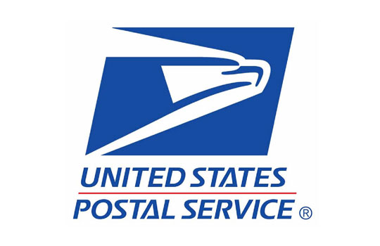 USPS and records management