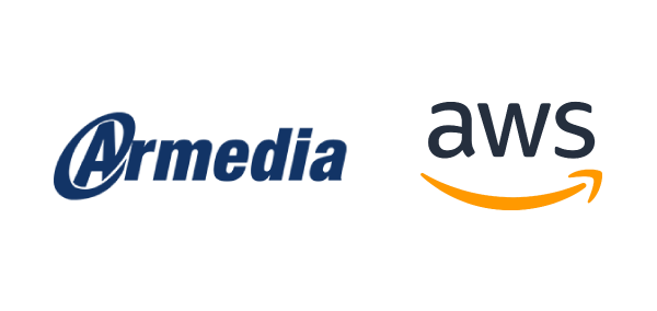 Armedia integrates AWS transcription services