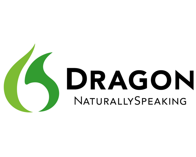 Dragon Naturally Speaking text to speech service