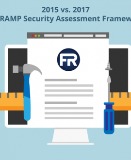 tips and cues for FedRAMP compliant FOIA software