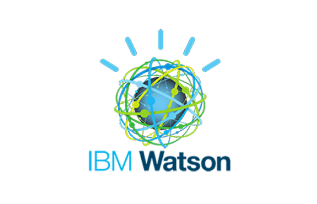IBM Watson Speech to text transcription software