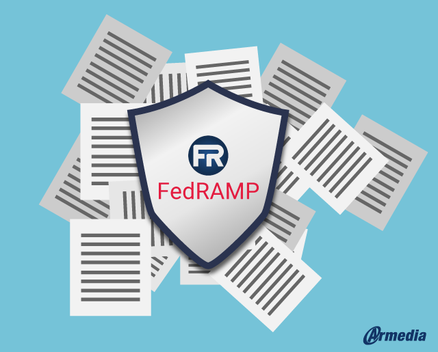 FedRAMP compliant FOIA software solution for improved security over FOIA agencies