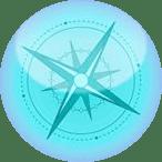 DRX-logo