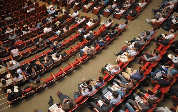16th Annual E-Discovery, Records & Information Management Conference & Expo