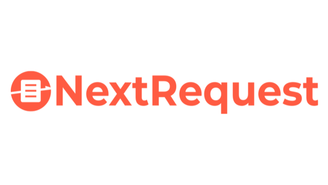 NextRequest FOI software solution