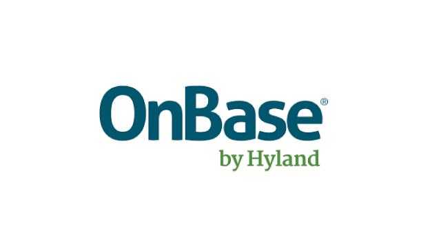 OnBase alternative for FOIAXpress