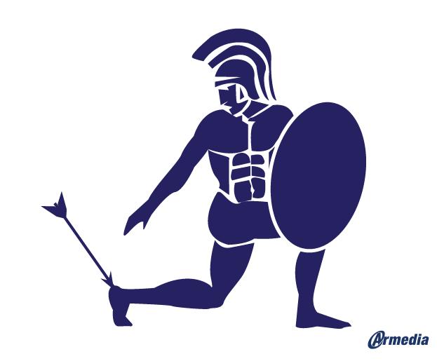 Achilles heel of Exterro