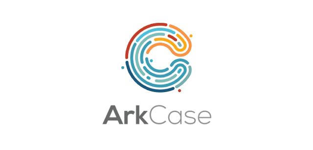 ArkCase as NextRequest FOIA alternative