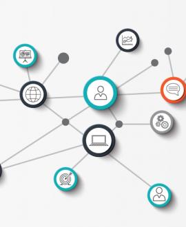 The New Paradigm of ECM Modernization