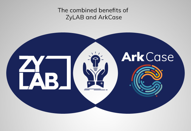 Benefits-Of-ZyLAB-And-ArkCase