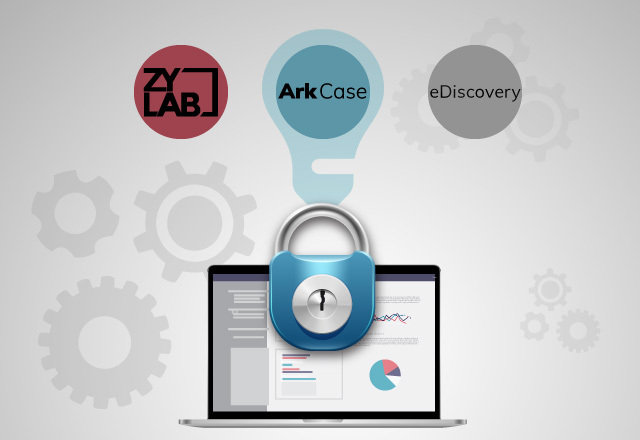 ZyLab ArkCase eDiscovery A Privacy Management Solution to Solve CCPA/GDPR Challenges